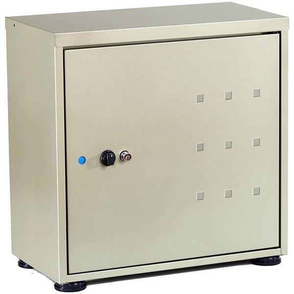 【送料無料!】【数量限定】グリーンライフ GL宅配ボックス レシーボ TR-2746
