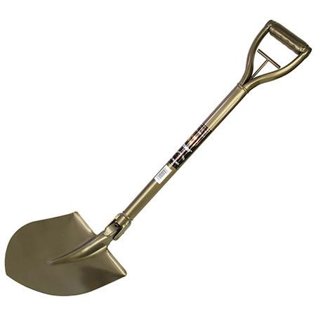 【送料無料!】トンボ スコッパー マル1本で掘ってすくって掻き集める事が出来るショベルです。
