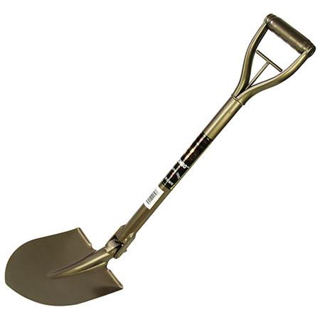 【送料無料!】トンボ スコッパー ミニマル1本で掘ってすくって掻き集める事が出来るショベルです。