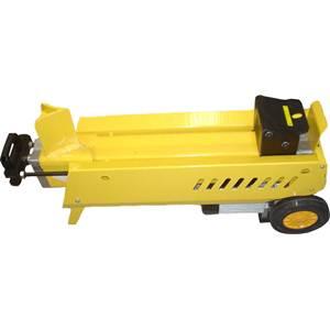 【送料無料!】シンセイ 電動薪割機 7t WS7T高い耐久性、安定したパワー。皆様におすすめしたい薪割機!