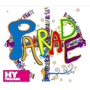 送料無料 CD DVD HY PARADE~Rikka Version~ HYZK-10007在庫限りの大放出 初回限定盤 早い者勝ちです キャンペーンもお見逃しなく 大処分セール DVD付 ●スーパーSALE● セール期間限定