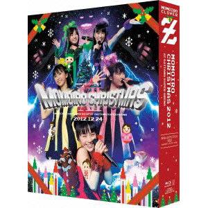 【送料無料!】【DVD】ももいろクローバーZ ももいろクリスマス2012~さいたまスーパーアリーナ大会~ KIBM-90375在庫限りの大放出!大処分セール!早い者勝ちです。