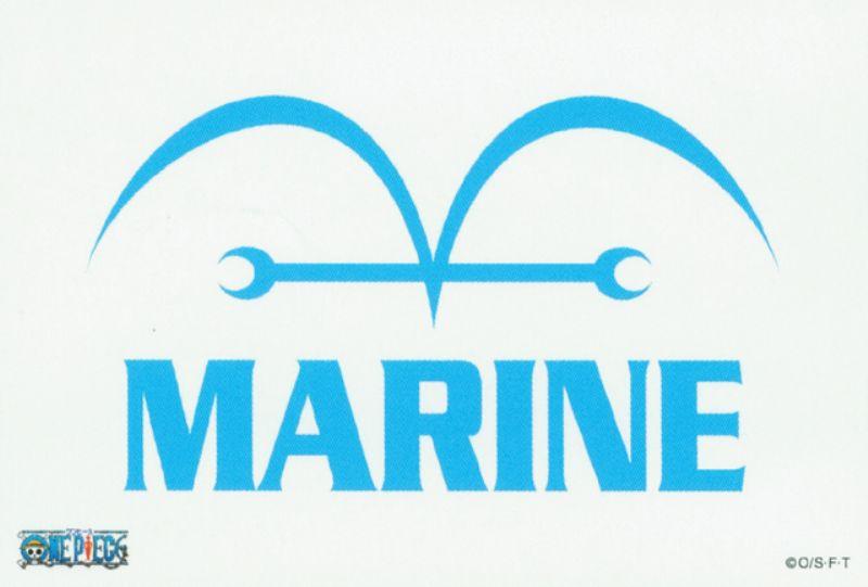 <セール&特集> ファクトリーアウトレット ミニパズル150ピース 海賊旗 《廃番商品》 海軍