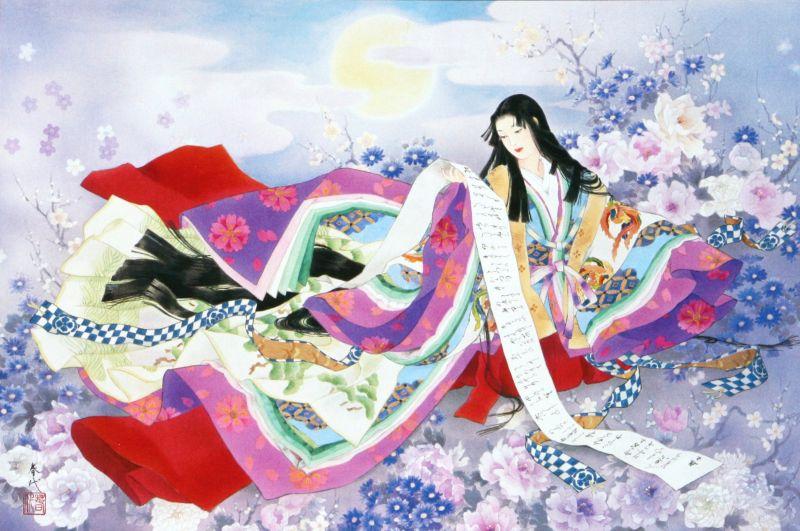 2016ベリースモールピースジグソーパズル 夢紫(ゆめむらさき)(春代) 《廃番商品》