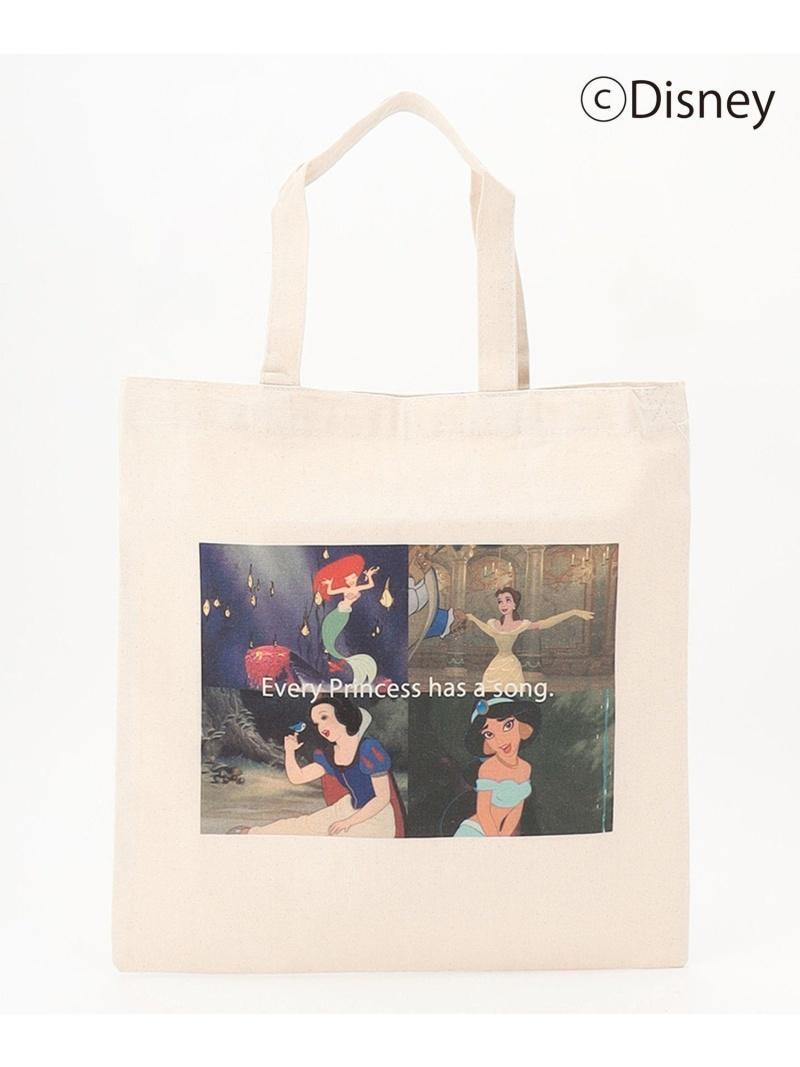 組曲 海外 レディース バッグ クミキョク KMKK ディズニー 2WAY Fashion トートバッグ ご注文で当日配送 Rakuten ホワイト