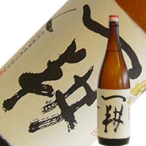 セール 登場から人気沸騰 出羽桜酒造 出羽桜 純米酒 保証 一耕 1.8L