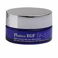 EGF FGF配合 BiEST プラチムαモイスト 33g