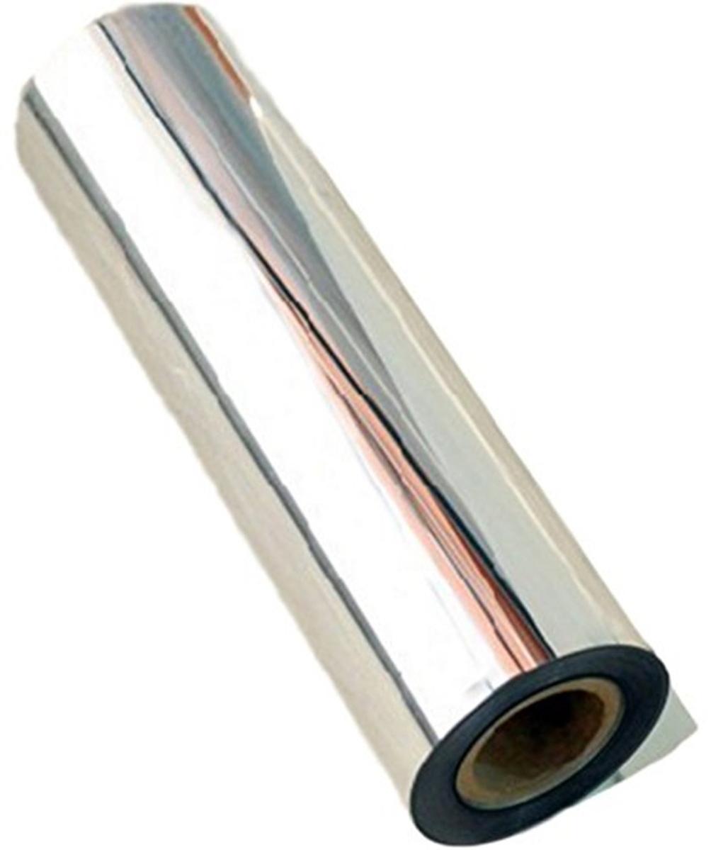楽天市場 割れない鏡 ミラーシート 貼る 鏡 防水 ウォールステッカー