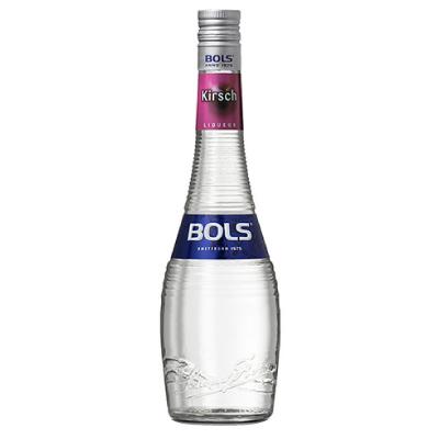 プロ御用達 オランダ生まれの本格派リキュール ボルス BOLS リキュール 38度 セール特価品 キルシュ 内祝い 700ml