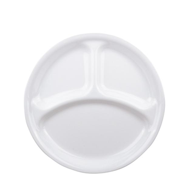 コレール ウインターフロストホワイト CORELLE Winter frost white 電子レンジ J310-N ランチ皿 大 即納最大半額 e暮らしR 新作製品、世界最高品質人気! ランチプレート