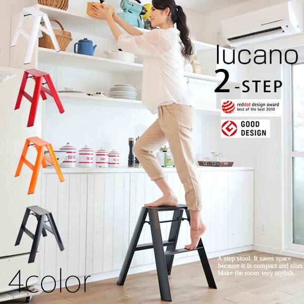 スツール 折り畳み 椅子にもテーブルにもなるし、コンパクトに収納もできる。このスツールには限りない可能性を感じるな…