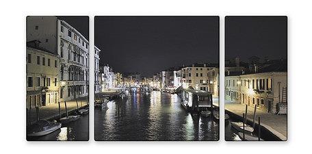 ITARY VENICE【urban style】[絵画通販]【絵のある暮らし】(イタリア・ベニス)【壁掛けフックつき】