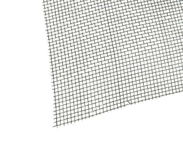 亜鉛織網 #23×8×910×30m巻 巻売