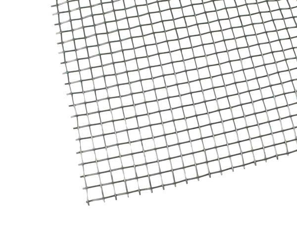 亜鉛織網 #20×4×910×30m巻 巻売