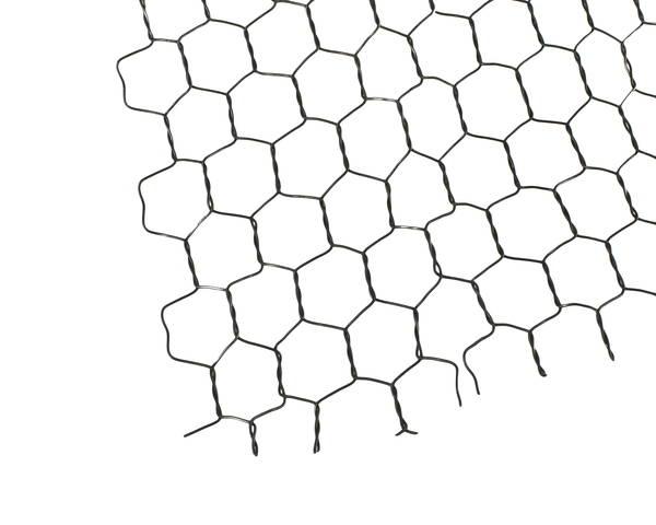 亜鉛亀甲網 #20×16×910×30m巻 巻売