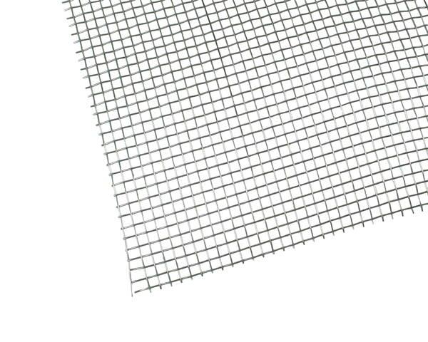 【未使用品】 巻売:暮らしの百貨店 亜鉛織網 #23×3×455×30m巻-DIY・工具