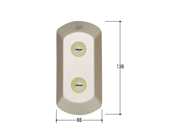 玄関取替交換用シリンダーMIWA(ミワ) URシリンダー