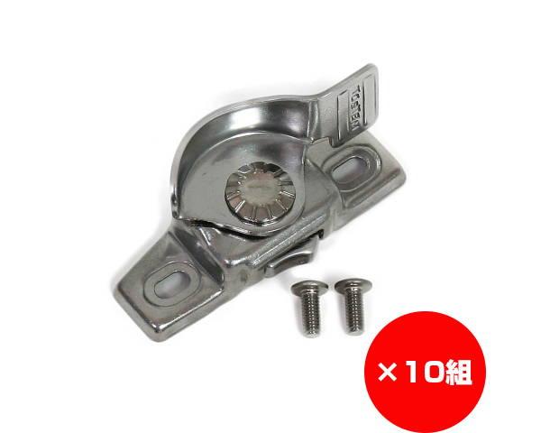 【まとめ買い】94066 クレセント SUS-TP-63 33L 1個入×10組