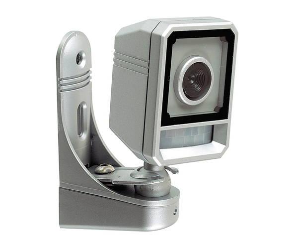 BS-803 TMC感知カラーカメラ【豊光】