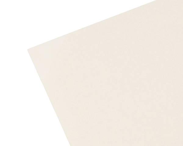 発泡塩ビ 5ミリ×1m×2m ホワイト HE9215-1【光】