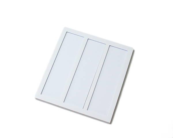 室内表札 ドアサイン 往復送料無料 プレートシリーズ 光 プレート パック [再販ご予約限定送料無料] DL-3