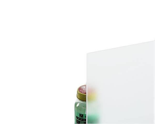 JC791-L ファインマット【光】