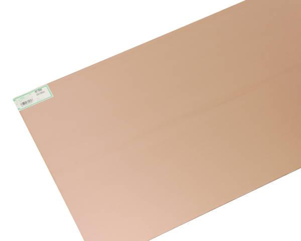 HC1566 銅板 1.5×600×365mm【光】