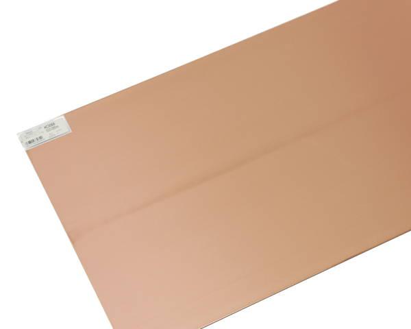 HC3066 銅板 3×600×365mm【光】