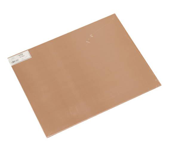 HC3036 銅板 3×300×365mm【光】