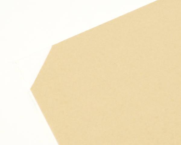 アクリルキャスト板 約930×1860×5ミリ 白 KAC9185-2【光】