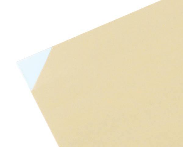 アクリルキャスト板 約930×1860×3ミリ ライトB KAC9183-5【光】