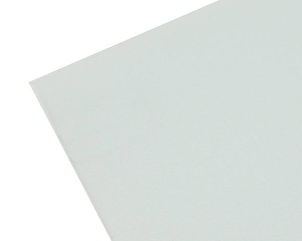 スチロールガラスマット 900×900×3.4ミリ 2枚 PSWG-9094【光】