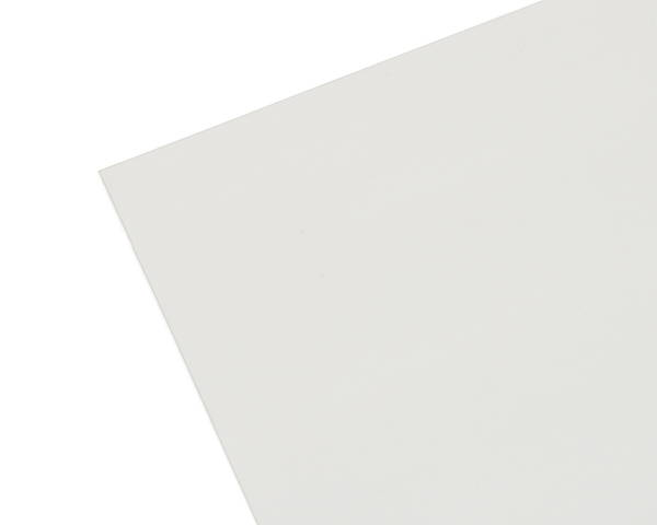 KEB1893-1塩ビ3t×3×6透明【光】