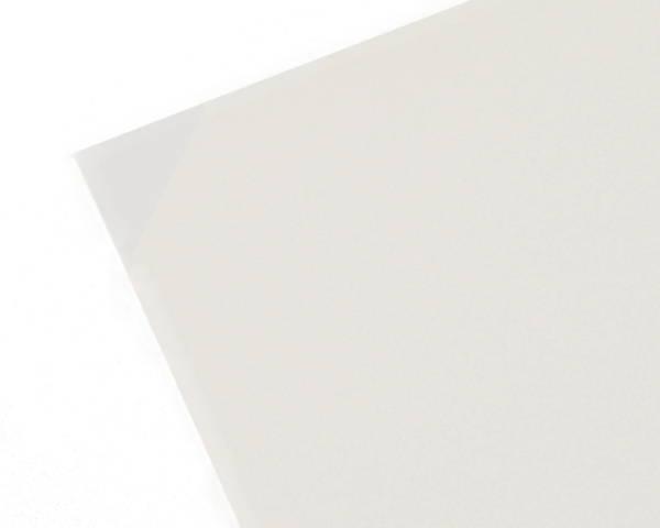 KEB1893-5塩ビ3t×3×6 白【光】