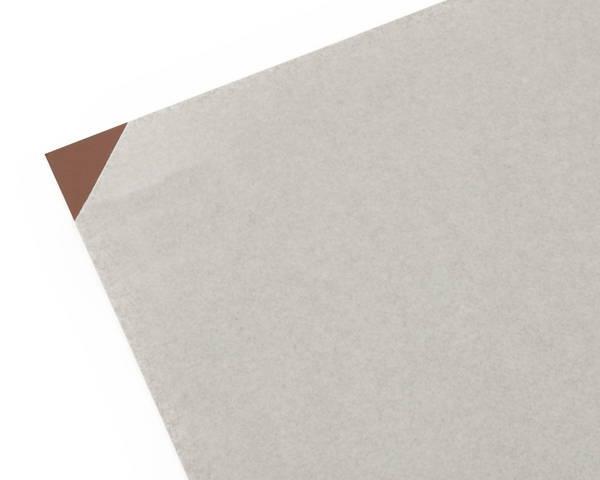 塩ビ板 3×1800×910 スモーク透明 EB1893-1-【光】