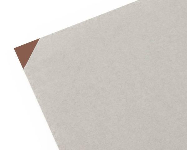 塩ビ板 2×1800×910 スモーク透明 EB1892-1-【光】