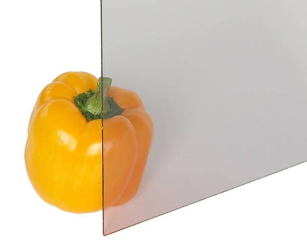 アクリル板 3×1-00×1300 Mスモーク A919-3UL【光】