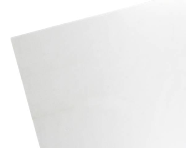 ポリカエース 910×1820×2ミリ 透明 KPA1820-1【光】
