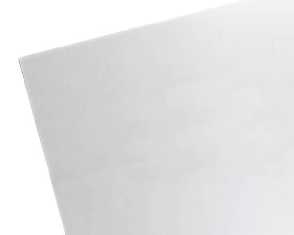 ポリカエース 910×1820×3ミリ 透明 KPA1830-1【光】