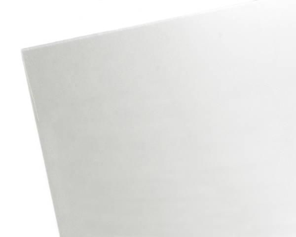 ポリカ透明マット 910×1820×3ミリ  KPMT-1803【光】