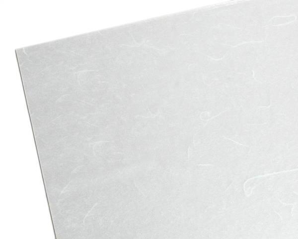 スチロール和紙 910×1820×2ミリ  KSWS-1892【光】