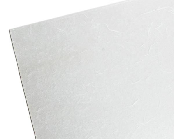 スチロール和紙 910×1820×3ミリ  KSWS-1893【光】