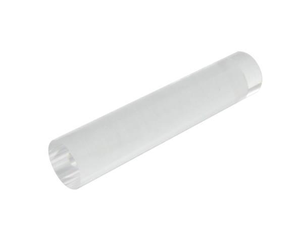 アクリル ペット ポリカ 塩ビ 着後レビューで 送料無料 発泡板材シリーズ AE103 光 30ミリ丸×150ミリ 高価値 アクリル円柱