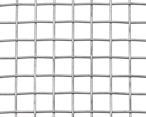 亜鉛引平織網 #19×3.2メッシュ×910mm 亜鉛引平織網 30m 巻売【吉田隆】 巻売【吉田隆 30m】, atelier brugge ONLINE:ef43fcc6 --- sunward.msk.ru
