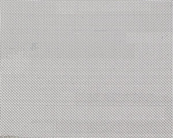 ステン平織網 0.18×50メッシュ×1000mm 30m 巻売【吉田隆】