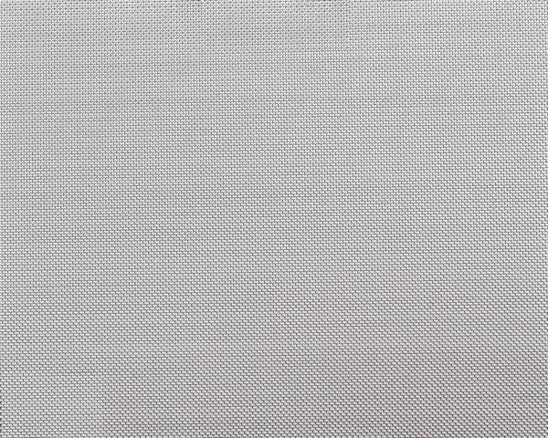 ステン平織網 0.12×80メッシュ×1000mm 30m 巻売【吉田隆】