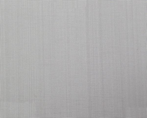 ステン平織網 0.10×100メッシュ×1000mm 30m 巻売【吉田隆】