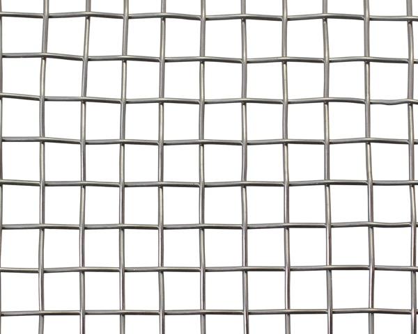 2019春の新作 ステン平織網 30m 0.8×4メッシュ×500mm 30m ステン平織網 巻売【吉田隆 巻売【吉田隆】】, e-セレショップ:6738c31b --- ultraseguro.com.br