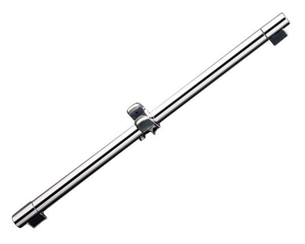 スライドバー 800×150×1-2mm【TOTO】