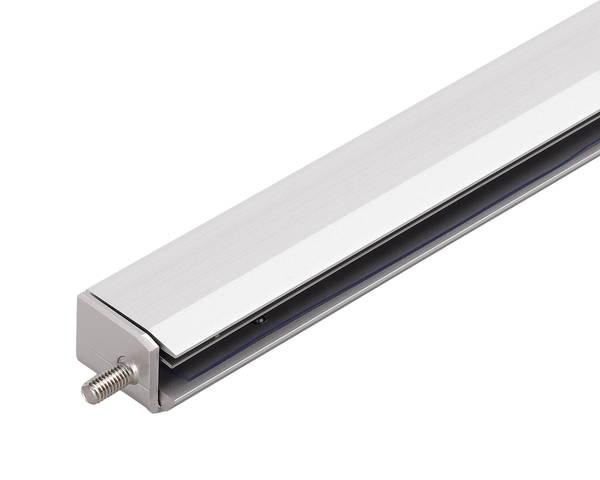 ランプ印ユニットシェルフ Bタイプ XL-US01-W900L-W【スガツネ工業】
